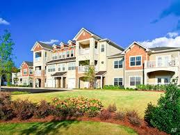 One Bedroom Apartments In Columbus Ga 31909 Apartments For Rent Find Apartments In 31909 Columbus Ga