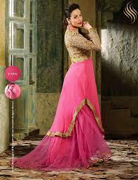 designer dress malaika arora designer dress collection gl3502