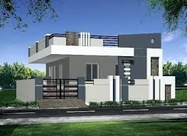 house elevations single floor house best house elevation single images on home