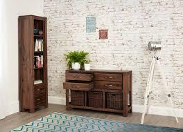 Virtual Home Decor Design Furniture Country Home Decor Ideas Virtual Kitchen Design Vacuum