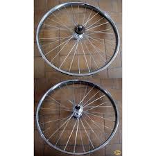 pneu sans chambre a air roue arriere complete sans pneu sans chambre a air solex 2200 1700