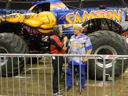 home samson4x4 com samson monster truck 4x4 racing monster trucks okc u2013 atamu