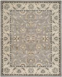 rug hg863a heritage area rugs by safavieh