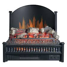 electric fireplace for sale craigslist amish heaters reviews
