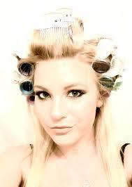 sissy boys hair dryers 751 best hair curlers rollers images on pinterest hairstyles