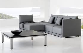 stunning zen style furniture for your budget home interior design