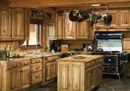 Italian Style Kitchen Design Stylist And Luxury Italian Style Kitchen Design Decor Italy 35