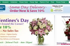 flowers coupon code 1 800 flowers coupon code discount win prizes contest