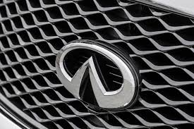 infiniti qx56 reliability ratings 2016 infiniti qx80 warning reviews top 10 problems you must know