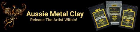 aussie metal clay two new jigsaw templates aussie metal clay