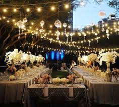 Wedding Decor Rental Wisconsin Dells Party Rental