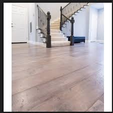 sherwin williams color sherwin williams color for limited light space mindful gray