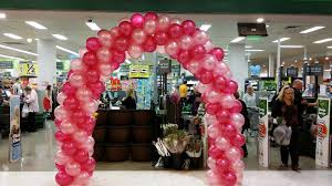 balloon arrangements balloon can do balloon decoration all kinds of corporate