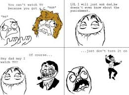 Troll Dad Memes - melolz just for fun funny memes jokes troll pics troll dad mam
