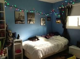 Amazing Bedrooms by Amazing Bedrooms Descargas Mundiales Com