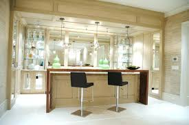 suspension bar cuisine le suspension cuisine design le suspension cuisine design view