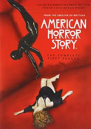 amazon com american horror story season 1 connie britton dylan