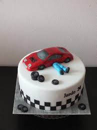 cake for best 25 mechanic cake ideas on cakes for men