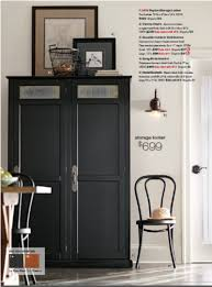 designers u0027 pick our favorite stores for decorating the home