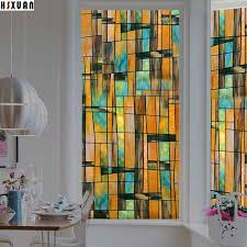 glass door tinting film online get cheap window tint film aliexpress com alibaba group