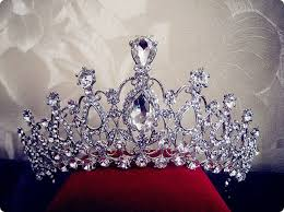 tiaras for sale elegance hair accessory wedding tiaras and crown for