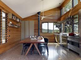 the dogtrot house dunn u0026 hillam architects archdaily