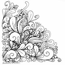 768 coloring pages images drawings draw