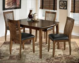ashley furniture kitchen table awesome ashley furniture kitchen chairs khetkrong