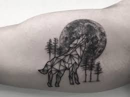 20 black and grey tattoos for onpoint tattoos