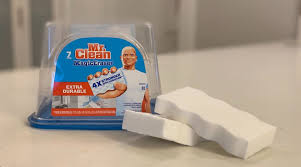 can you use magic eraser on cabinets mr clean magic eraser review my favorite cleaning tool