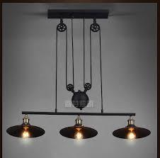 Cheap Light Fixtures Pendant Lighting Ideas Surprising Pulley Pendant Light Fixtures