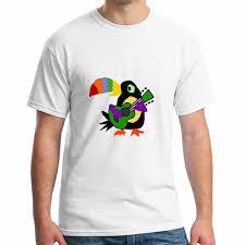 t shirt originaux homme achetez en gros funky t shirts en ligne à des grossistes funky t