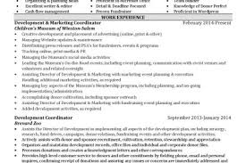 resume masters degree how to list incomplete masters degree on resume