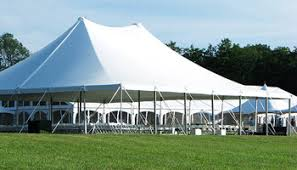large tent rental tents outdoor tent rental frame tents pole tents wedding