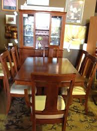 dining room total home consignment 613 746 5004