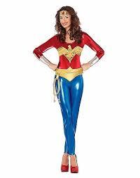 Spirit Halloween Superhero Costumes 26 Costumes Spirit Halloween Revelist