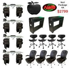 salonsusa salon equipment and furniture online store
