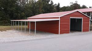 dimensions of a two car garage carports average car length car dimensions in meters what is the