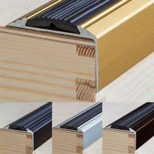 aluminium trim home furniture u0026 diy ebay