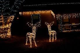 christmas solar christmas lights