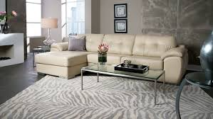 Palliser Chaise Palliser U2014 Interior Design Furniture Custom To Your Style And Home