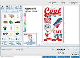 free online flyer design software telemontekg me