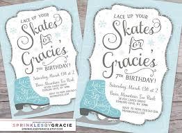 best 25 ice skating party ideas on pinterest winter wonderland