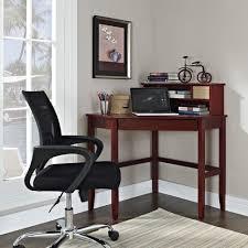 Tiny Corner Desk Bedroom Bedroom Corner Desk Ideas For Tiny Space Small Winsome