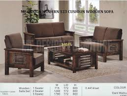 Modern Wooden Sofa Designs Beautiful Wooden Sofa Designs 2018 Contemporary