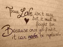 True Love Images With Quotes by True Love Hd Wallpapers With Quotes Love Quotes Everyday