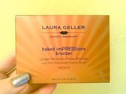 laura geller bb cream light makeup review swatches laura geller supercharged fortified under