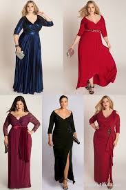 plus size dresses for weddings plus size dresses for weddings guests