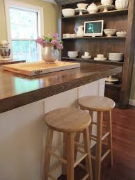 kitchen island ideas tags target kitchen island wayfair kitchen