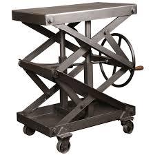 best 25 lift table ideas on pinterest adjustable height table